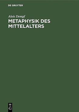 Cover: https://exlibris.azureedge.net/covers/9783/4867/6116/0/9783486761160xl.jpg