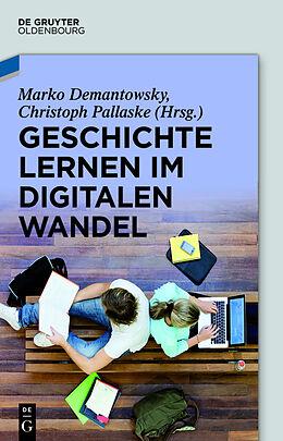 Cover: https://exlibris.azureedge.net/covers/9783/4867/6136/8/9783486761368xl.jpg