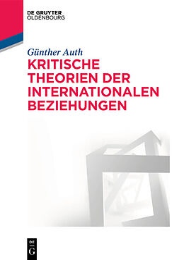Cover: https://exlibris.azureedge.net/covers/9783/4867/6186/3/9783486761863xl.jpg