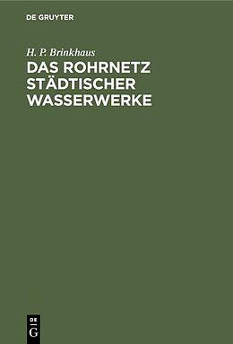 Cover: https://exlibris.azureedge.net/covers/9783/4867/6199/3/9783486761993xl.jpg