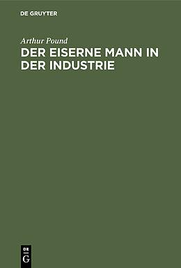 Cover: https://exlibris.azureedge.net/covers/9783/4867/6303/4/9783486763034xl.jpg