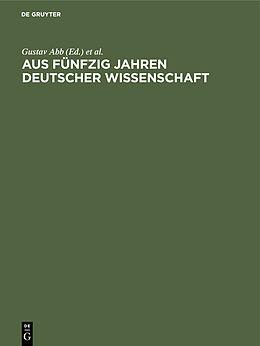 Cover: https://exlibris.azureedge.net/covers/9783/4867/6366/9/9783486763669xl.jpg