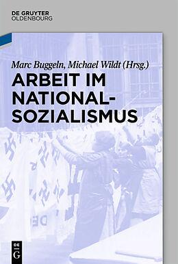 Cover: https://exlibris.azureedge.net/covers/9783/4867/6538/0/9783486765380xl.jpg