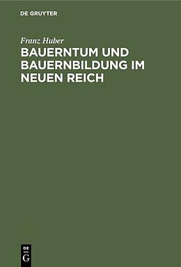Cover: https://exlibris.azureedge.net/covers/9783/4867/6689/9/9783486766899xl.jpg