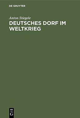 Cover: https://exlibris.azureedge.net/covers/9783/4867/6691/2/9783486766912xl.jpg