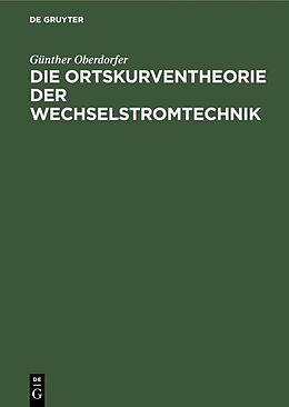 Cover: https://exlibris.azureedge.net/covers/9783/4867/6705/6/9783486767056xl.jpg