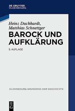 Cover: https://exlibris.azureedge.net/covers/9783/4867/6730/8/9783486767308xl.jpg