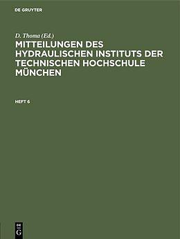 Cover: https://exlibris.azureedge.net/covers/9783/4867/6734/6/9783486767346xl.jpg