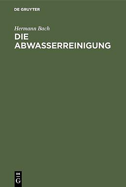 Cover: https://exlibris.azureedge.net/covers/9783/4867/6893/0/9783486768930xl.jpg