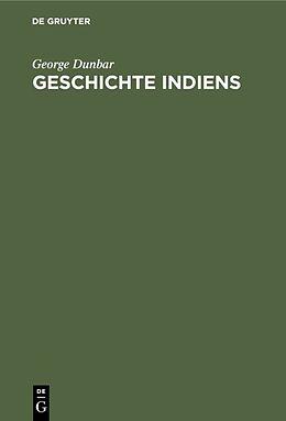 Cover: https://exlibris.azureedge.net/covers/9783/4867/7048/3/9783486770483xl.jpg