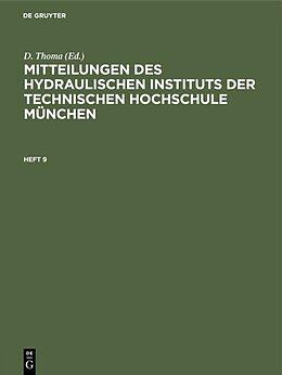 Cover: https://exlibris.azureedge.net/covers/9783/4867/7097/1/9783486770971xl.jpg