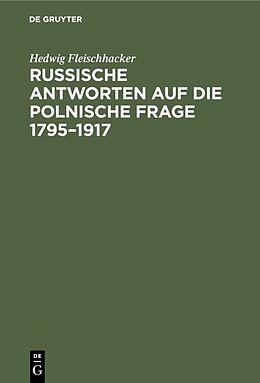 Cover: https://exlibris.azureedge.net/covers/9783/4867/7511/2/9783486775112xl.jpg