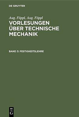 Cover: https://exlibris.azureedge.net/covers/9783/4867/7526/6/9783486775266xl.jpg