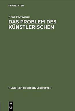 Cover: https://exlibris.azureedge.net/covers/9783/4867/7626/3/9783486776263xl.jpg