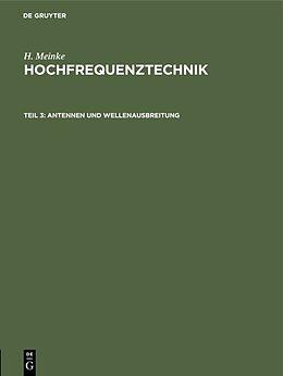 Cover: https://exlibris.azureedge.net/covers/9783/4867/7686/7/9783486776867xl.jpg