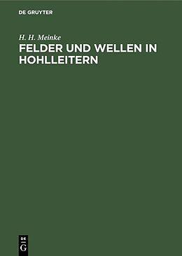 Cover: https://exlibris.azureedge.net/covers/9783/4867/7694/2/9783486776942xl.jpg