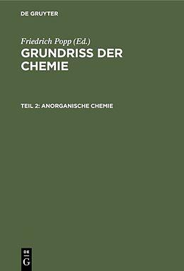Cover: https://exlibris.azureedge.net/covers/9783/4867/7750/5/9783486777505xl.jpg