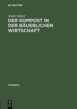 Cover: https://exlibris.azureedge.net/covers/9783/4867/7780/2/9783486777802xl.jpg