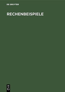 Cover: https://exlibris.azureedge.net/covers/9783/4867/7868/7/9783486778687xl.jpg