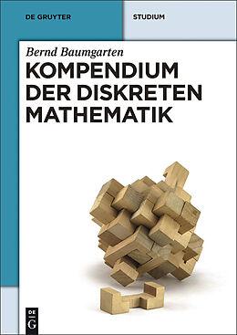 Cover: https://exlibris.azureedge.net/covers/9783/4867/8132/8/9783486781328xl.jpg