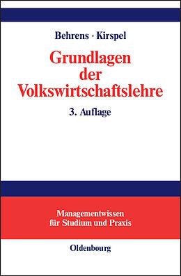 Cover: https://exlibris.azureedge.net/covers/9783/4868/1546/7/9783486815467xl.jpg