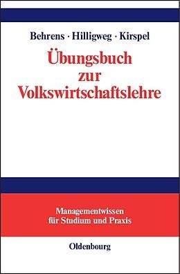 Cover: https://exlibris.azureedge.net/covers/9783/4868/3788/9/9783486837889xl.jpg