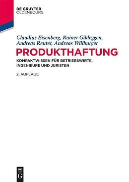 Cover: https://exlibris.azureedge.net/covers/9783/4868/5480/0/9783486854800xl.jpg