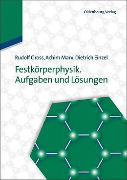 Cover: https://exlibris.azureedge.net/covers/9783/4868/5896/9/9783486858969xl.jpg