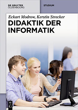 Cover: https://exlibris.azureedge.net/covers/9783/4869/9137/6/9783486991376xl.jpg