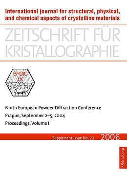 Cover: https://exlibris.azureedge.net/covers/9783/4869/9251/9/9783486992519xl.jpg