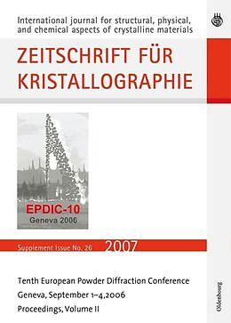 Cover: https://exlibris.azureedge.net/covers/9783/4869/9253/3/9783486992533xl.jpg
