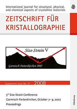 Cover: https://exlibris.azureedge.net/covers/9783/4869/9255/7/9783486992557xl.jpg