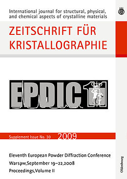 Cover: https://exlibris.azureedge.net/covers/9783/4869/9257/1/9783486992571xl.jpg