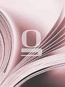 Cover: https://exlibris.azureedge.net/covers/9783/4870/1671/9/9783487016719xl.jpg