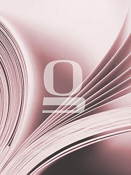 Cover: https://exlibris.azureedge.net/covers/9783/4870/5479/7/9783487054797xl.jpg