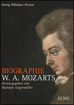 Cover: https://exlibris.azureedge.net/covers/9783/4870/8493/0/9783487084930xl.jpg
