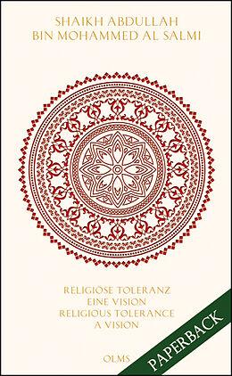 Cover: https://exlibris.azureedge.net/covers/9783/4870/8566/1/9783487085661xl.jpg