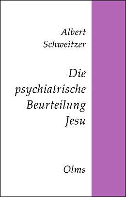 Cover: https://exlibris.azureedge.net/covers/9783/4870/9759/6/9783487097596xl.jpg