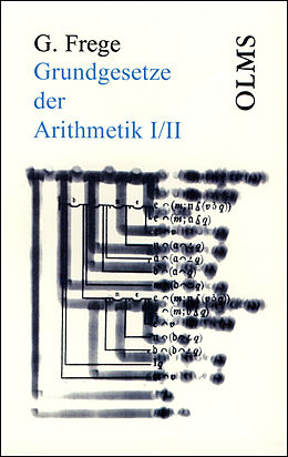 Cover: https://exlibris.azureedge.net/covers/9783/4870/9803/6/9783487098036xl.jpg