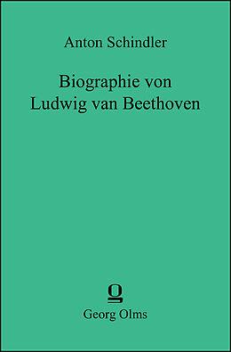 Cover: https://exlibris.azureedge.net/covers/9783/4870/9828/9/9783487098289xl.jpg