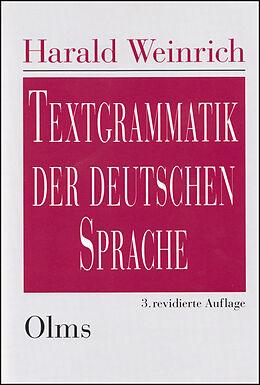 Cover: https://exlibris.azureedge.net/covers/9783/4871/1741/6/9783487117416xl.jpg