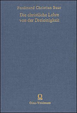 Cover: https://exlibris.azureedge.net/covers/9783/4871/2106/2/9783487121062xl.jpg