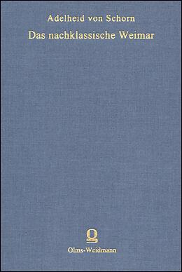 Cover: https://exlibris.azureedge.net/covers/9783/4871/2149/9/9783487121499xl.jpg