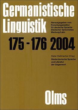 Cover: https://exlibris.azureedge.net/covers/9783/4871/2582/4/9783487125824xl.jpg