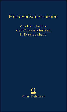 Cover: https://exlibris.azureedge.net/covers/9783/4871/3371/3/9783487133713xl.jpg