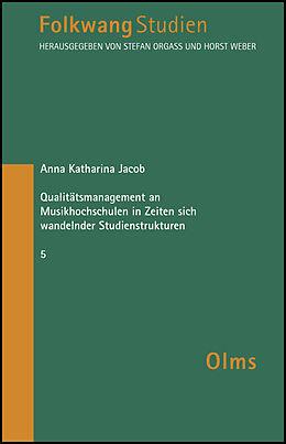 Cover: https://exlibris.azureedge.net/covers/9783/4871/3406/2/9783487134062xl.jpg