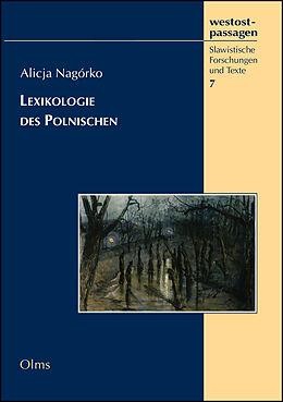 Cover: https://exlibris.azureedge.net/covers/9783/4871/3478/9/9783487134789xl.jpg