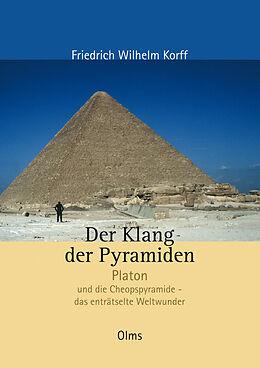 Cover: https://exlibris.azureedge.net/covers/9783/4871/3539/7/9783487135397xl.jpg