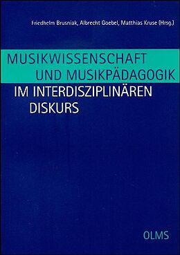 Cover: https://exlibris.azureedge.net/covers/9783/4871/3683/7/9783487136837xl.jpg