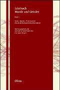 Cover: https://exlibris.azureedge.net/covers/9783/4871/3699/8/9783487136998xl.jpg